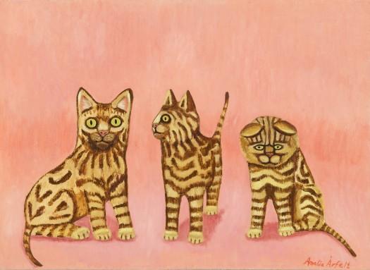 tre_katter (1)